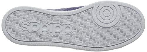 Zoom IMG-3 adidas vs advantage scarpe da
