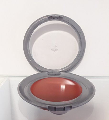 Margaret Astor Cream Blush 003 Night red