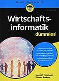 ISBN 3527714995