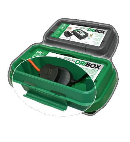 dribox-200-scatola-di-connessione-elettrica-da-esterno-impermeabile-verde