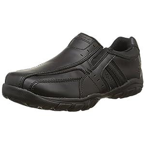 Skechers Grambler Wallace – Zapatillas para niños
