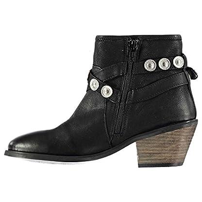 Firetrap Women's Boots 7