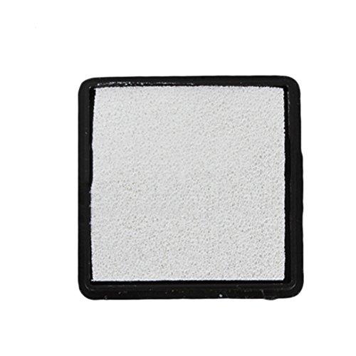 generic-heisser-verkauf-diy-fertigkeit-tinte-auf-olbasis-pad-drucken-fur-stempel-papier-holz