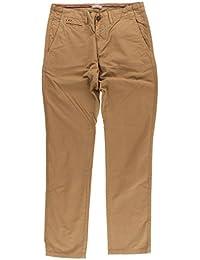 Suchergebnis auf Amazon.de für  Napapijri - Hosen   Herren  Bekleidung d09a49ce28
