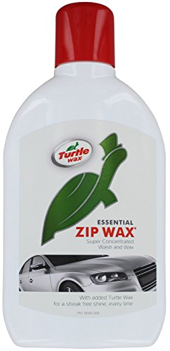turtle-wax-fg8000essential-zip-wax-autowachs