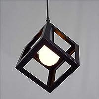 ceiling Light - Black