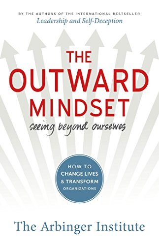 Download the outward mindset seeing beyond ourselves by the beyond ourselves read ebook online the outward mindset seeing beyond ourselves read ebook free pdf the outward mindset seeing beyond ourselves fandeluxe Gallery