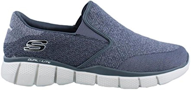 Skechers Herren Equalizer 2.0 Sneakers