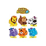 VTech V-Tech – Tut Tut Animals, 1 Animalito