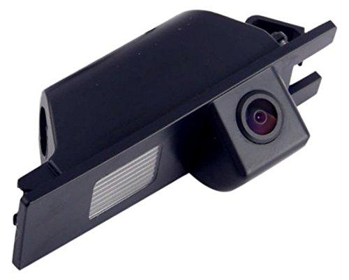 akhan de tuning cam24-689 couleur caméra de recul aide au stationnement