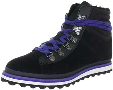 Puma City Snow Boot S Wn's 354215, Damen Boots, Schwarz (black 03), EU 37 (UK 4) (US 6.5)