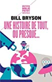 Une histoire de tout, ou presque ... (French Edition) by Unknown(1904-07-14) - Payot