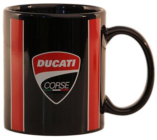 ducati-mug-black-moto-gp-1656005