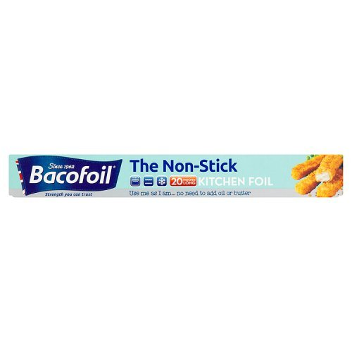 bacofoil-non-stick-foil-30cm