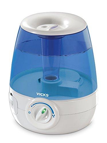 vicks-humidificateur-ultrasons-vul460e4