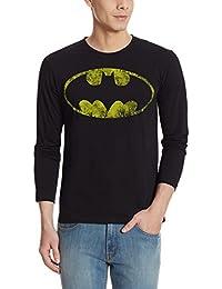 Batman Men's T-Shirt