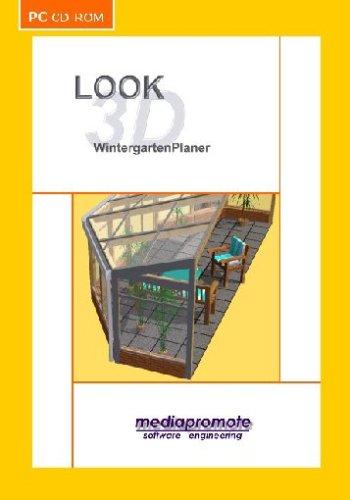 LOOK3D-Wintergarten-Planer