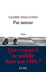 """Afficher """"Par amour"""""""