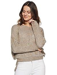 United Colors of Benetton Women s Sweaters   Cardigans Online  Buy ... 4454480ee