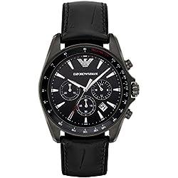 Emporio Armani Men's Watch AR6097