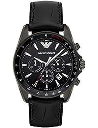 Emporio Armani Herren-Uhren AR6097