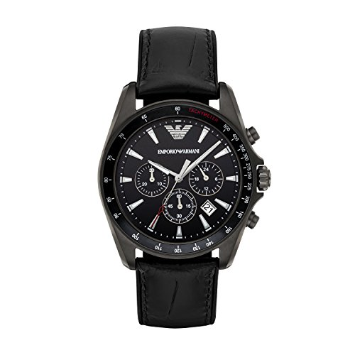 Emporio Armani Men's Watch AR6097
