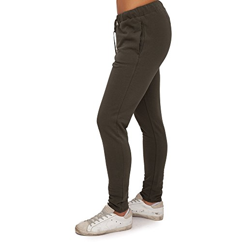 Pantalone DONNA LIU JO SPORT T67146-F0683 AUTUNNO INVERNO L f1191e2c0ec