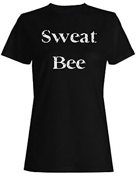 Novedad divertida de la abeja de