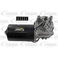 Vemo V30-07-0015 Motor del limpiaparabrisas