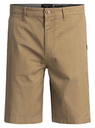 quiksilver-everyday-union-stretch-21-chino-shorts-short-en-serge-homme
