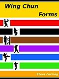 Wing Chun Forms