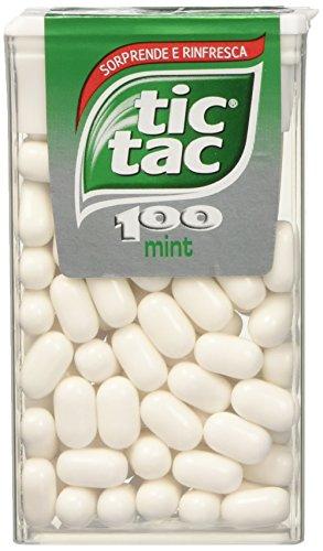 tic-tac-confetto-gusto-menta-49-gr-confezione-da-24