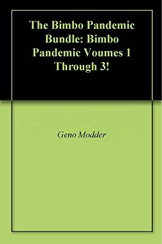 the-bimbo-pandemic-bundle-bimbo-pandemic-voumes-1-through-3-english-edition