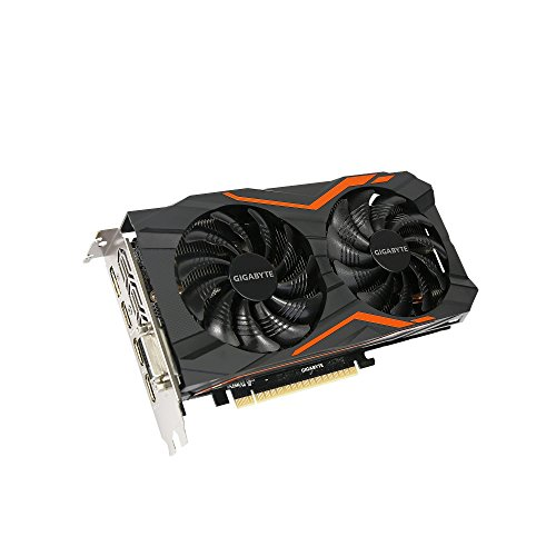 Gigabyte-GeForce-GTX-1050-Ti-G1-Gaming-Grafikkarte-4G-3x-HDMI-DisplayPort-DVI-D-PCIe-x16-Version-30