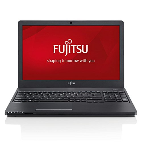 FUJITSU-SIEMENS LIFEBOOK AH550 NOTEBOOK APPLICATION BUTTON WINDOWS 7 X64 DRIVER