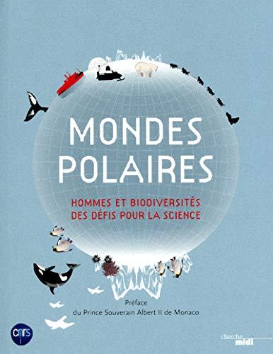 Mondes polaires
