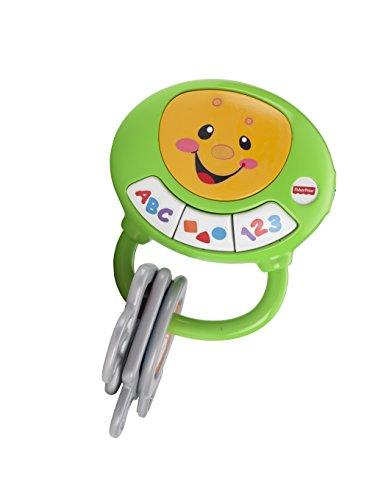 fisher-price-jouet-electronique-mes-cles-rires-et-eveil