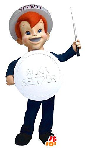 marca-muchacho-mascotte-alka-seltzer