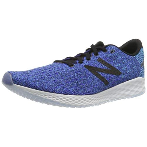 41smqmjz3QL. SS500  - New Balance Men's Zante Pursuit V1 Fresh Foam Running Shoe