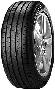C//A//72 Pneumatico Estivos Pirelli Cinturato P7-245//40//R18 97Y