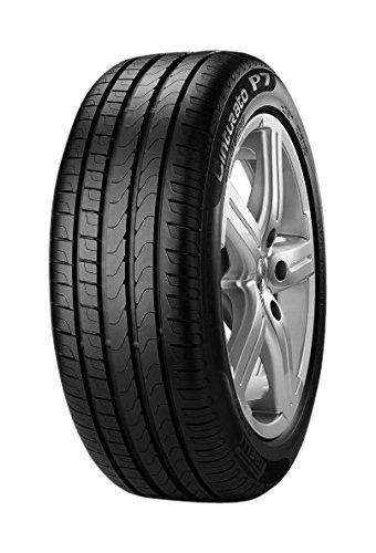 Pirelli-Cinturato-P7-21550R17-91W-EB71-Pneumatico-Estivos