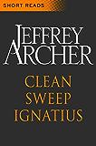 Clean Sweep Ignatius (Short Reads)