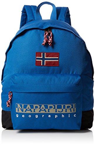 Zaino | Napapijri Hack Backpack | N0YFLK-Royal