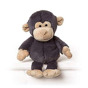 All Creatures Juguete Suave Kokomo The Chimpanzee, tamaño Mediano