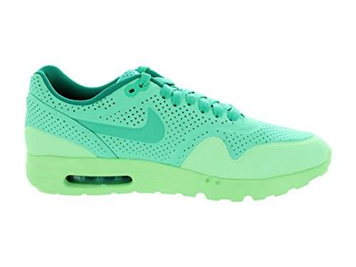 Moire Ultra Grün Green Nike Glow Air Green Sneakerss 1 Max Green Emerald Vapor Herren gqgfatIc