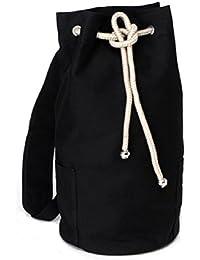 GSP 000603-P - Bolso mochila  para mujer OneSize