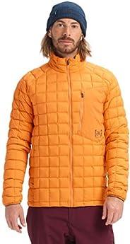 Burton Men's AK BK Lite Insulator, Russet Orange, L