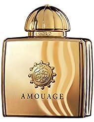 AMOUAGE Eau de Parfum pour Femme Gold, 100 ml