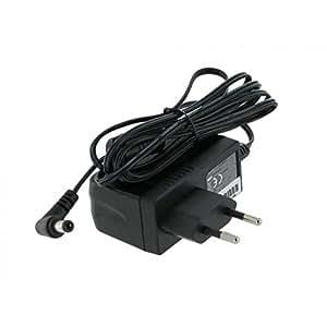 Adaptateur pour téléphone IP/SIP Snom 720 / Alimentation 5V 2A