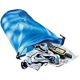 Deuter Licht Drypack 15 draagzak